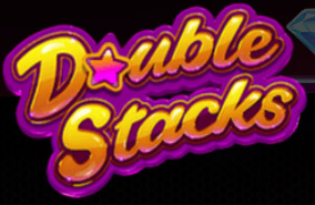 double stacks slots