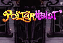 polterheist video slot